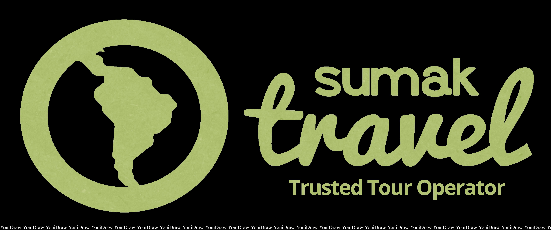 Logo Sumak